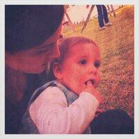 Maraka Fuentes | Social Profile