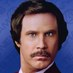 Not Will Ferrell's Twitter Profile Picture