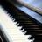 pianomusics