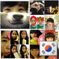 ★도톨콩지★럭키걸 | Social Profile