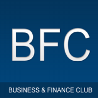 Bfc forex and financial services pune