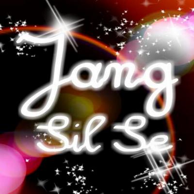 * Jang Ran Cho * | Social Profile