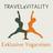 @travel4vitality
