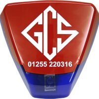 GCS Alarms Ltd | Social Profile