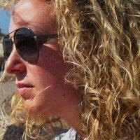 Natasha Inow | Social Profile