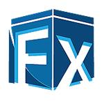 FXmarket.cz