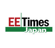 EE Times Japan編集部 Social Profile