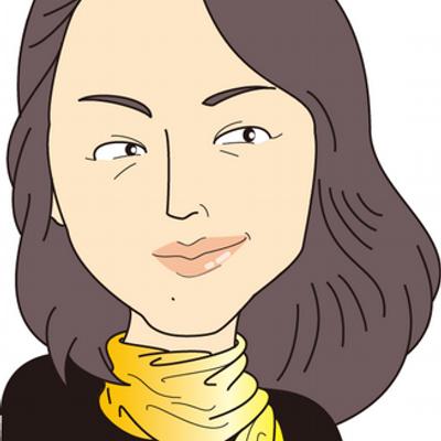 塩原温泉 彩つむぎ女将 | Social Profile