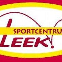 SportcentrmLeek