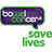 Bowel_Cancer_UK