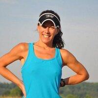 Karen Dillon | Social Profile