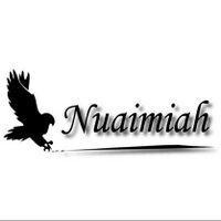 Al ~N3aimiah | Social Profile