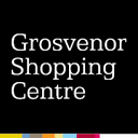Grosvenor Centre