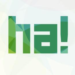 Časopis Halas