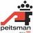 PeitsmanF