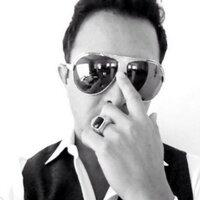 Lucio Arroz | Social Profile