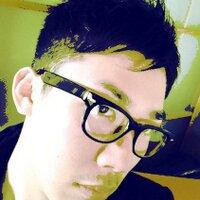 Koji Tanaka | Social Profile