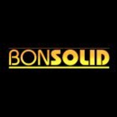 Bon Solid | Social Profile