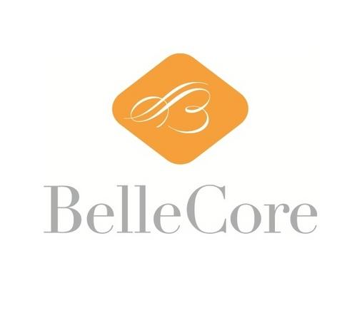 BelleCoreLLC Social Profile