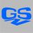 @GulfSportsNet