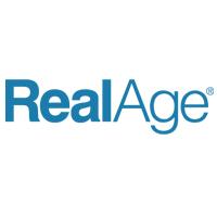 RealAge Social Profile