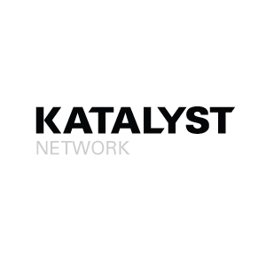 Katalyst Social Profile