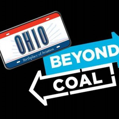 Ohio Beyond Coal | Social Profile