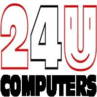 24U s.r.o.