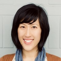 Lisa Jackson | Social Profile