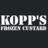 Kopp's Custard