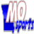 Mosports logo08 normal