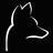 http://pbs.twimg.com/profile_images/1995349977/373043_112247505459652_1418407885_n_normal.jpg avatar