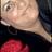 Adrianajuvino profile