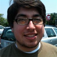 James  | Social Profile