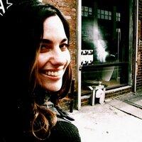 Diane Ferraro | Social Profile