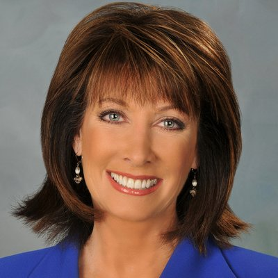 Susan Taylor   Social Profile