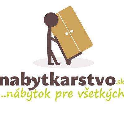 Nabytkarstvo.sk
