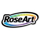 Photo of RoseArtFun's Twitter profile avatar