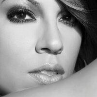 Marcella Araica | Social Profile