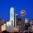 DallasMetro profile