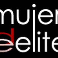MujerdeElite | Social Profile