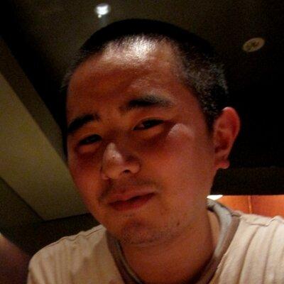 Yutaka Shikano | Social Profile