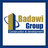 Badawi Group