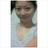 아야코 ayako | Social Profile