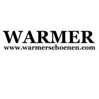 WARMERshoes