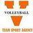 TeamSportAgency profile