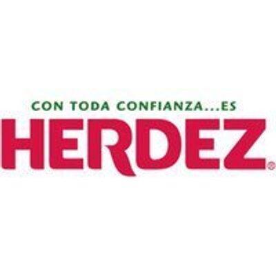 HERDEZMarcaConfianza