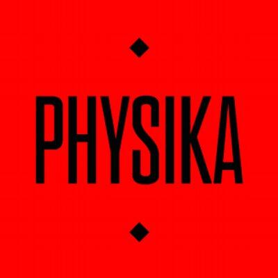 physika