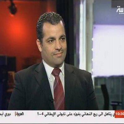Dr. Moutaz Kokash | Social Profile