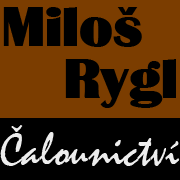 CalounictviRygl